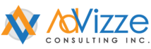 AdVizze Consulting
