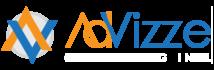 advizze consulting inc logo